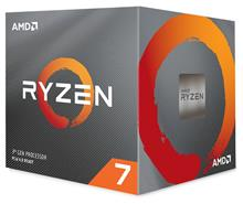 AMD RYZEN 7 3800X 3.9GHz AM4 Desktop CPU